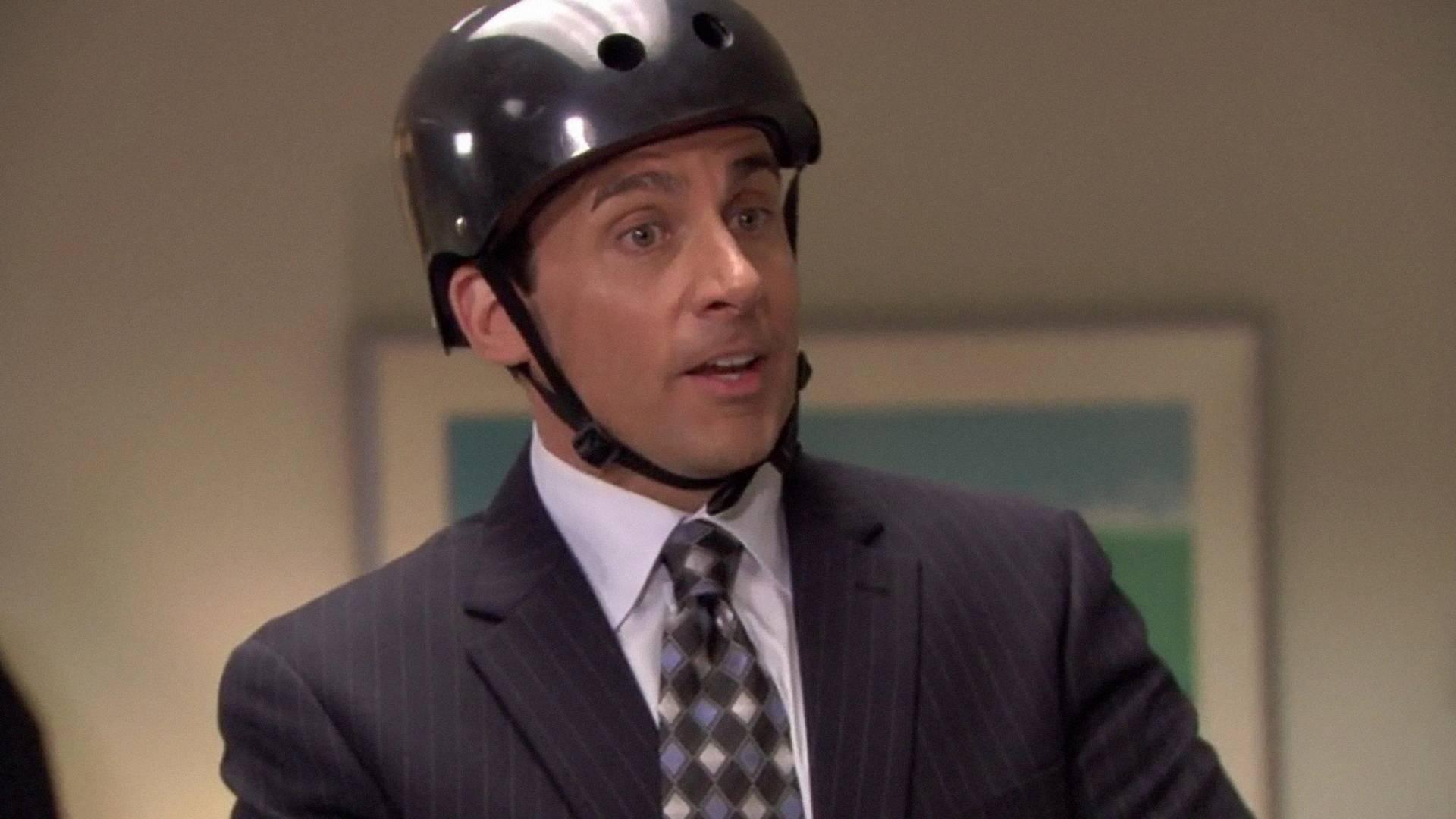The Office Season 6 Episode 14