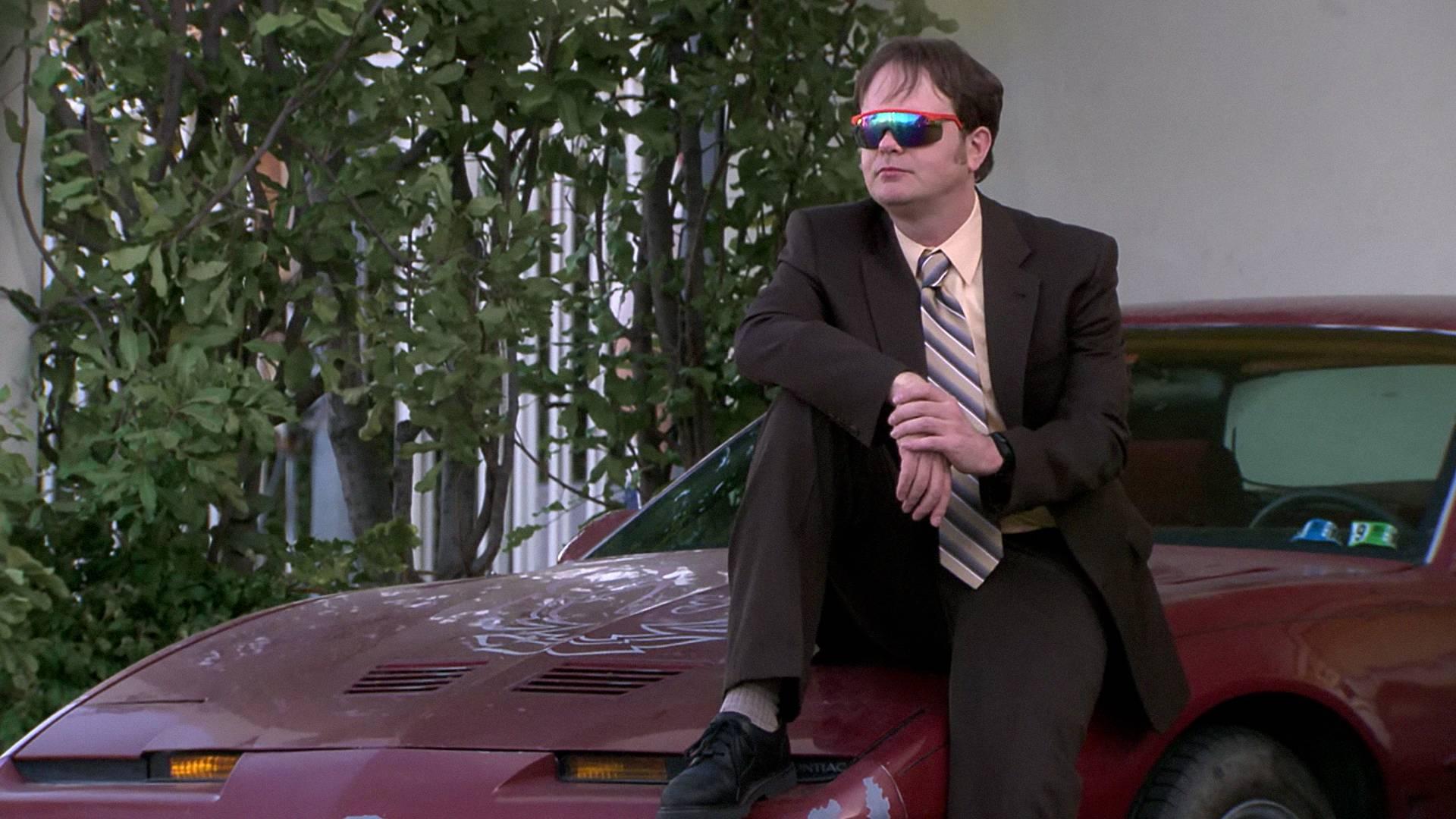 The Office Season 6 Episode 24