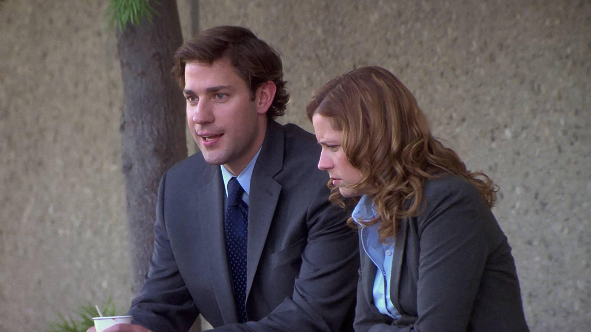 The Office Season 6 Episode 7