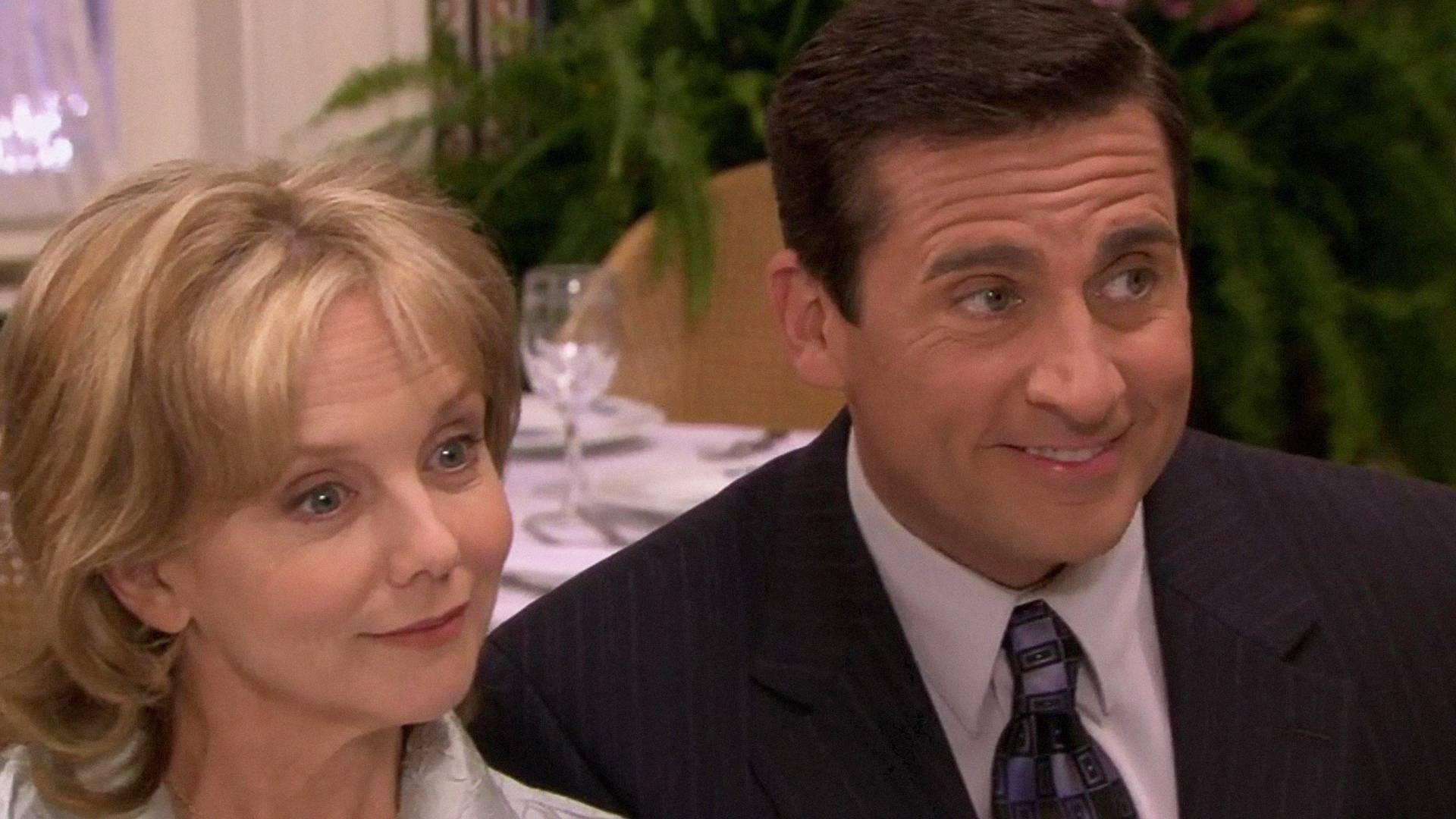 The Office Season 6 Episode 9