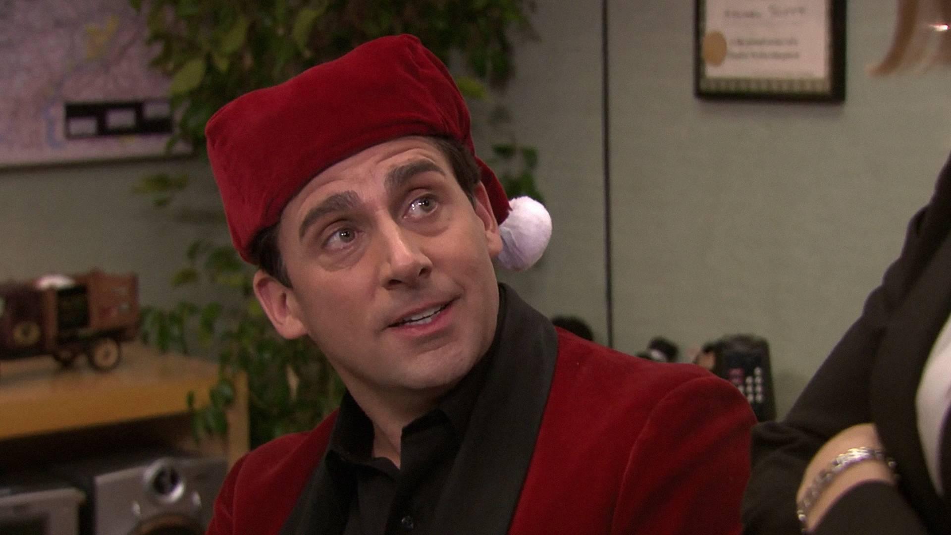 The Office Season 7 Episode 12