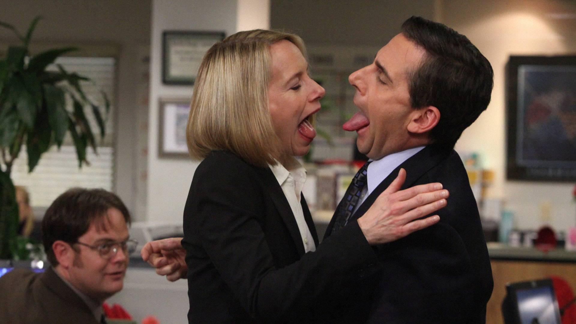The Office Season 7 Episode 16