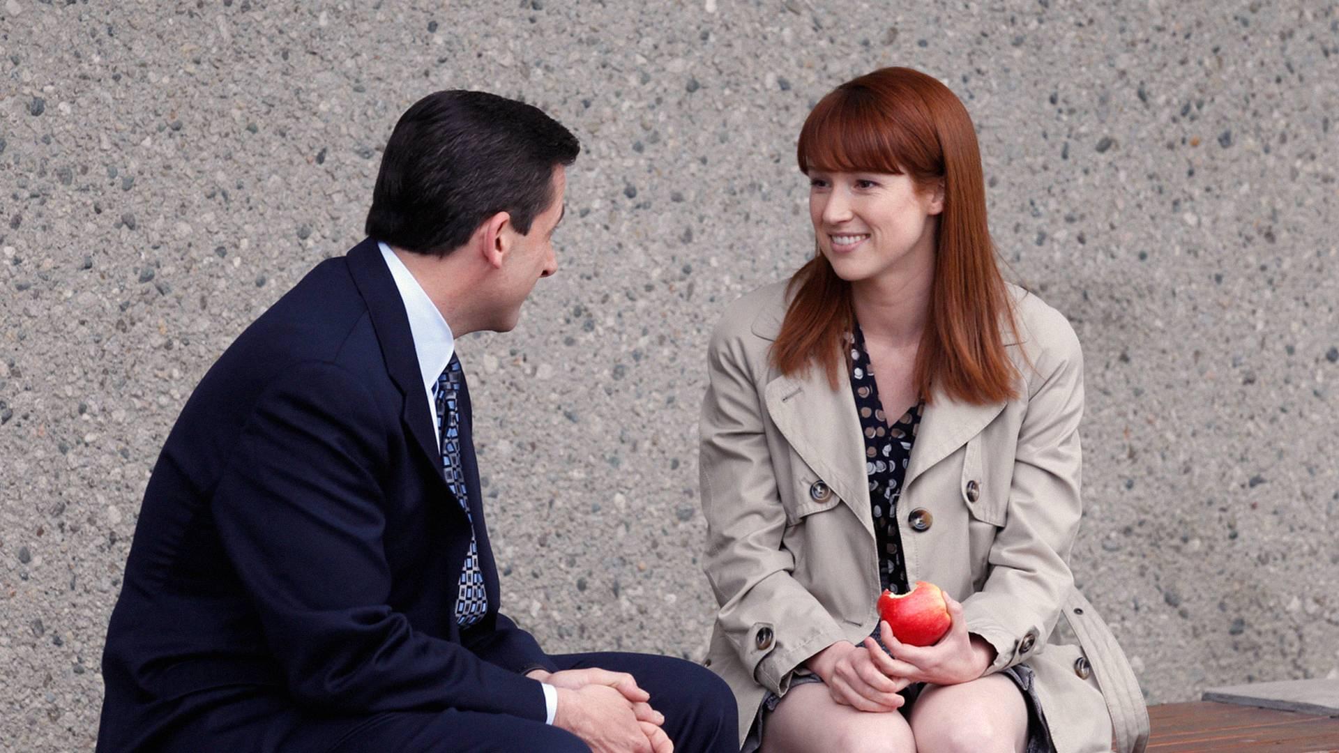 The Office Season 7 Episode 23