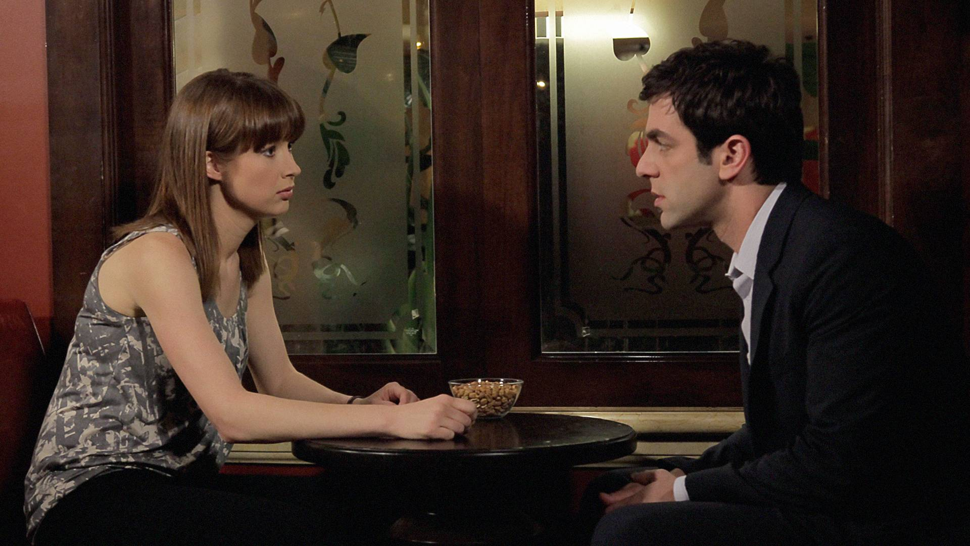 The Office Season 8 Episode 16