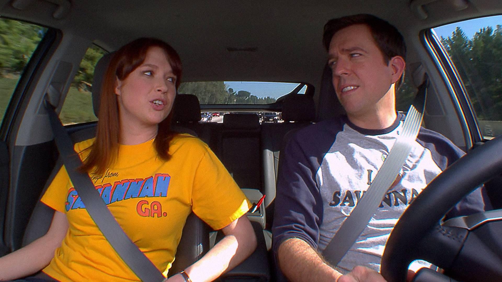 The Office Season 8 Episode 20