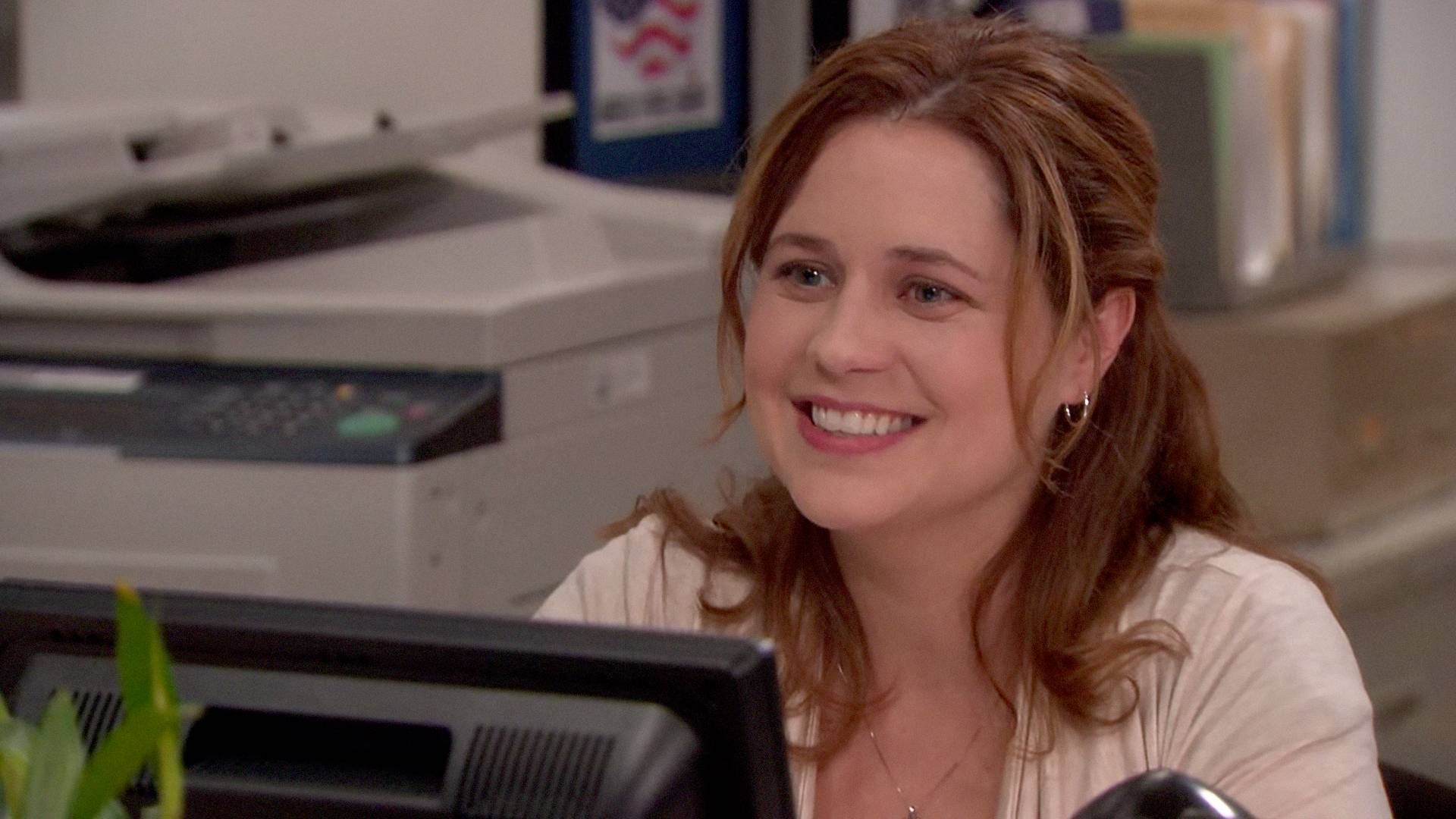 The Office Season 8 Episode 7