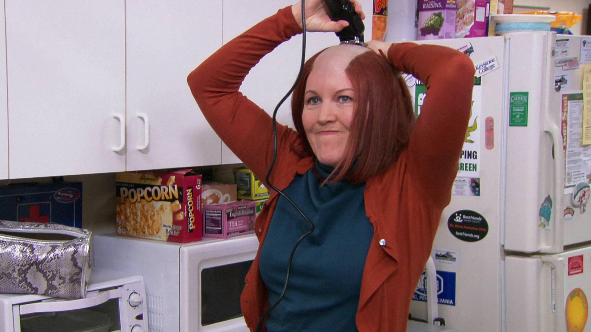 The Office Season 9 Episode 10