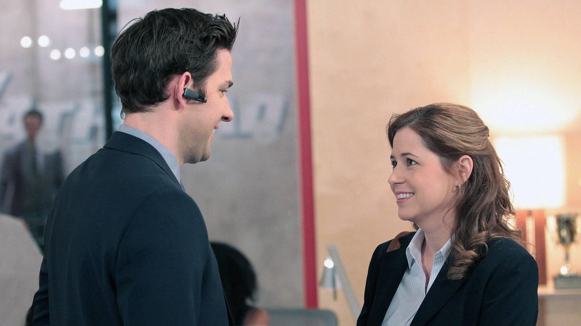 The Office Season 9 Episode 16