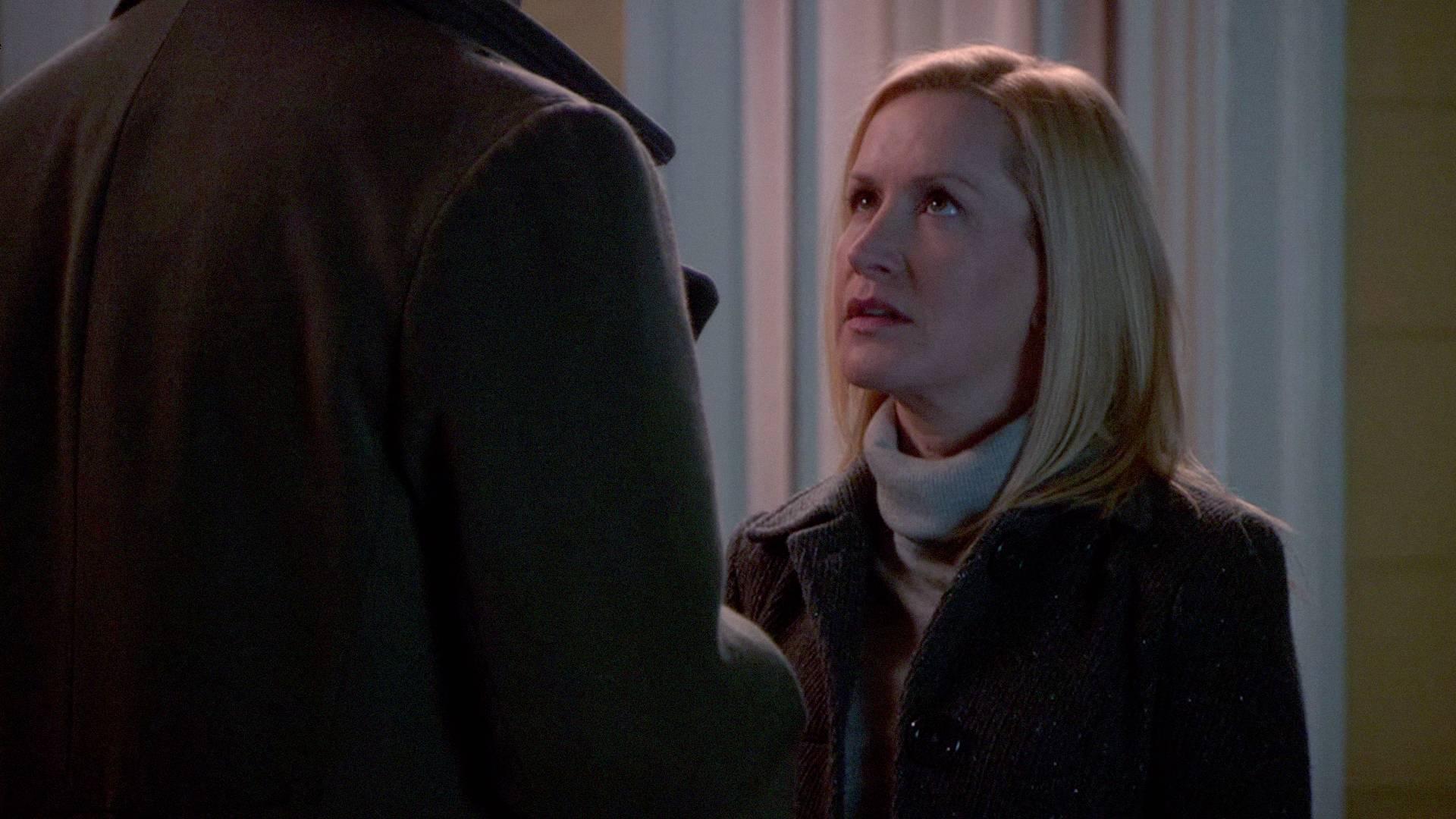 The Office Season 9 Episode 17