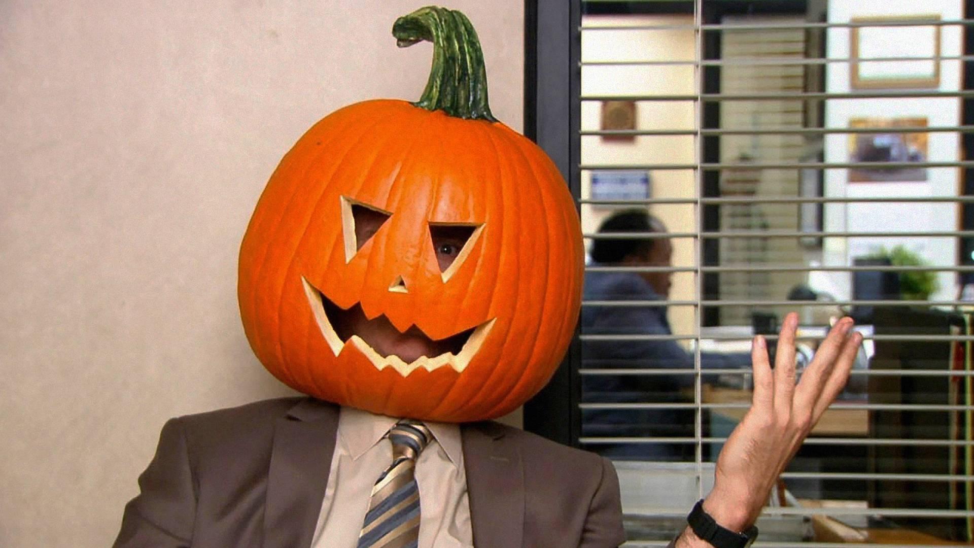 The Office Season 9 Episode 5