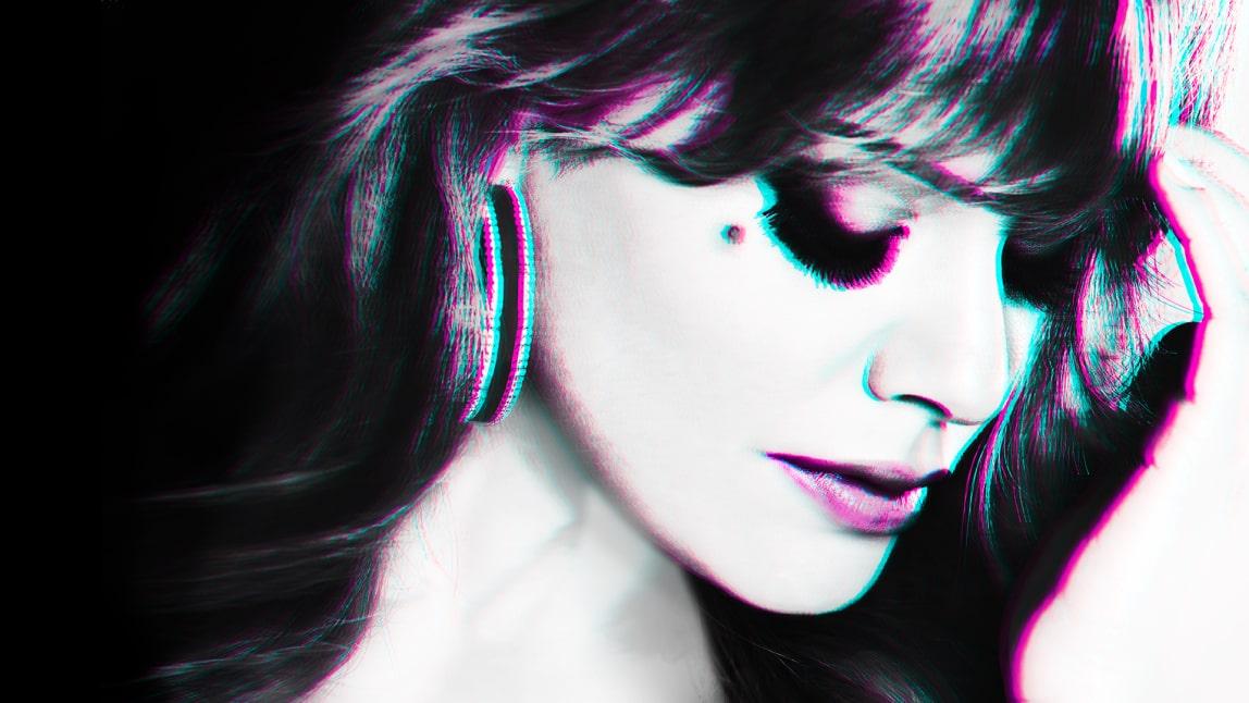Jenni Rivera Franchise Image