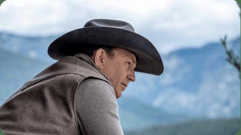 Yellowstone S2 Episode 10