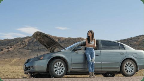 Yellowstone S3 Episode 8