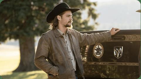 Yellowstone S3 Episode 9
