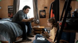 Five Bedrooms S1 Episode 7