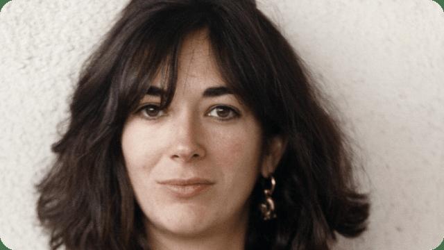 Epstein's Shadow: Ghislaine Maxwell Episode 1