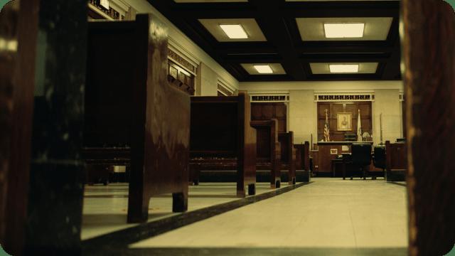 John Wayne Gacy: Devil in Disguise Episode 4