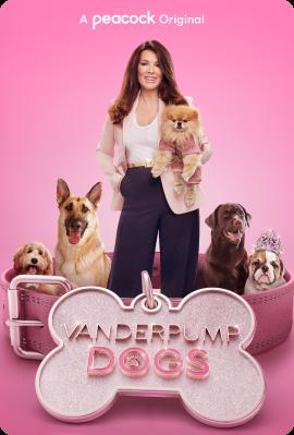 Vanderpump Dogs Image