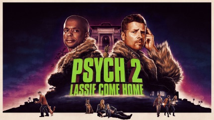 Psych 2 Image