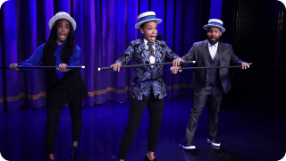 The Amber Ruffin Show Episode 33