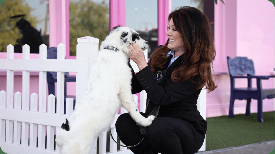Vanderpump Dogs Episode 5