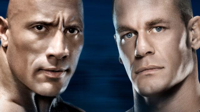 WrestleMania 29 Image